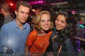 Tuesday Club - U4 Diskothek - Di 12.06.2012 - 34