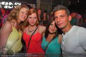 Tuesday Club - U4 Diskothek - Di 12.06.2012 - 35