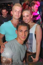 Tuesday Club - U4 Diskothek - Di 12.06.2012 - 36