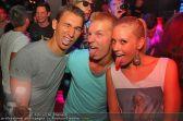 Tuesday Club - U4 Diskothek - Di 12.06.2012 - 37