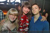 Tuesday Club - U4 Diskothek - Di 12.06.2012 - 38