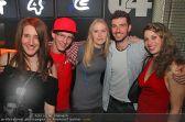 Tuesday Club - U4 Diskothek - Di 12.06.2012 - 39