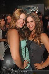 Tuesday Club - U4 Diskothek - Di 12.06.2012 - 40