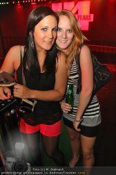 Tuesday Club - U4 Diskothek - Di 12.06.2012 - 41