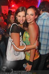Tuesday Club - U4 Diskothek - Di 12.06.2012 - 43
