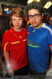 Tuesday Club - U4 Diskothek - Di 12.06.2012 - 47