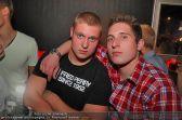 Tuesday Club - U4 Diskothek - Di 12.06.2012 - 48