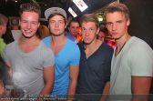 Tuesday Club - U4 Diskothek - Di 12.06.2012 - 49