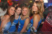 Tuesday Club - U4 Diskothek - Di 12.06.2012 - 5