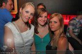Tuesday Club - U4 Diskothek - Di 12.06.2012 - 52