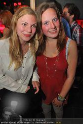 Tuesday Club - U4 Diskothek - Di 12.06.2012 - 53