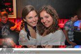 Tuesday Club - U4 Diskothek - Di 12.06.2012 - 54