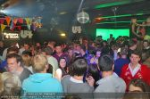 Tuesday Club - U4 Diskothek - Di 12.06.2012 - 55