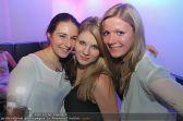 Tuesday Club - U4 Diskothek - Di 12.06.2012 - 56