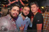Tuesday Club - U4 Diskothek - Di 12.06.2012 - 58