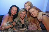 Tuesday Club - U4 Diskothek - Di 12.06.2012 - 59