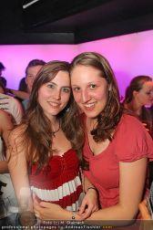 Tuesday Club - U4 Diskothek - Di 12.06.2012 - 60