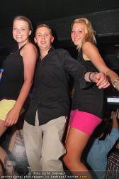 Tuesday Club - U4 Diskothek - Di 12.06.2012 - 61