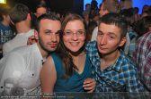 Tuesday Club - U4 Diskothek - Di 12.06.2012 - 64