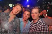 Tuesday Club - U4 Diskothek - Di 12.06.2012 - 65