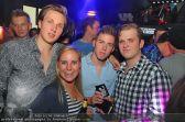 Tuesday Club - U4 Diskothek - Di 12.06.2012 - 66