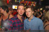 Tuesday Club - U4 Diskothek - Di 12.06.2012 - 67