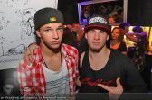 Tuesday Club - U4 Diskothek - Di 12.06.2012 - 69