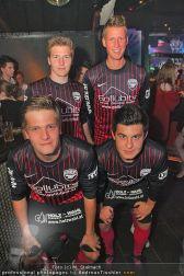 Tuesday Club - U4 Diskothek - Di 12.06.2012 - 7