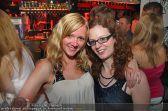 Tuesday Club - U4 Diskothek - Di 12.06.2012 - 71