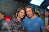 Tuesday Club - U4 Diskothek - Di 12.06.2012 - 73