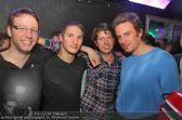 Tuesday Club - U4 Diskothek - Di 12.06.2012 - 74