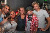 Tuesday Club - U4 Diskothek - Di 12.06.2012 - 76