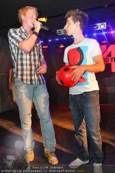 Tuesday Club - U4 Diskothek - Di 12.06.2012 - 77