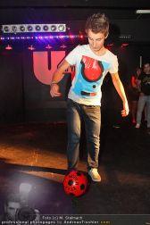 Tuesday Club - U4 Diskothek - Di 12.06.2012 - 78