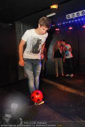 Tuesday Club - U4 Diskothek - Di 12.06.2012 - 79