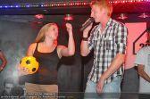 Tuesday Club - U4 Diskothek - Di 12.06.2012 - 80