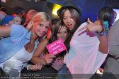 behave - U4 Diskothek - Sa 16.06.2012 - 15