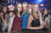 behave - U4 Diskothek - Sa 16.06.2012 - 24