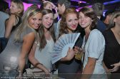 behave - U4 Diskothek - Sa 16.06.2012 - 25