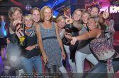 behave - U4 Diskothek - Sa 16.06.2012 - 34
