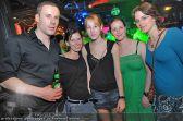 behave - U4 Diskothek - Sa 16.06.2012 - 37