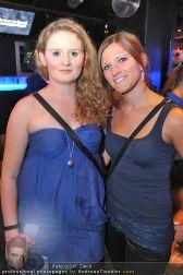behave - U4 Diskothek - Sa 16.06.2012 - 40