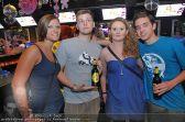 behave - U4 Diskothek - Sa 16.06.2012 - 41