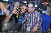 behave - U4 Diskothek - Sa 16.06.2012 - 5