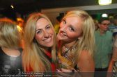 Tuesday Club - U4 Diskothek - Di 03.07.2012 - 1