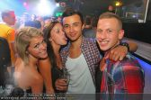 Tuesday Club - U4 Diskothek - Di 03.07.2012 - 2