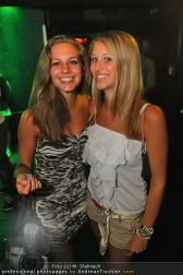 Tuesday Club - U4 Diskothek - Di 03.07.2012 - 22