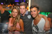 Tuesday Club - U4 Diskothek - Di 03.07.2012 - 23