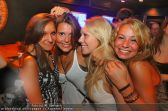Tuesday Club - U4 Diskothek - Di 03.07.2012 - 26