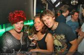 Tuesday Club - U4 Diskothek - Di 03.07.2012 - 31
